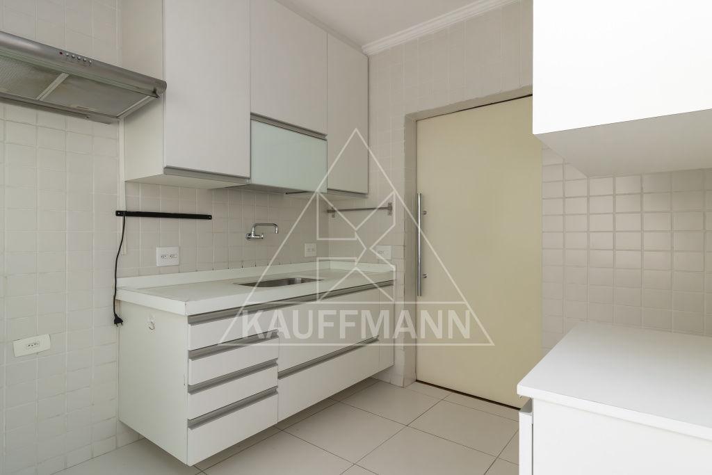 apartamento-venda-sao-paulo-higienopolis-marcia-monica-3dormitorios-1suite-1vaga-115m2-Foto12