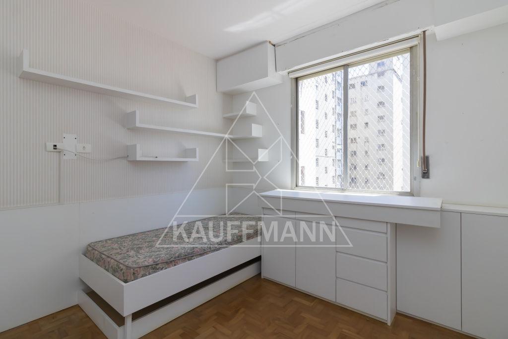 apartamento-venda-sao-paulo-higienopolis-marcia-monica-3dormitorios-1suite-1vaga-115m2-Foto13