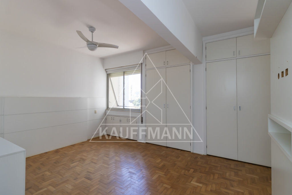 apartamento-venda-sao-paulo-higienopolis-marcia-monica-3dormitorios-1suite-1vaga-115m2-Foto14
