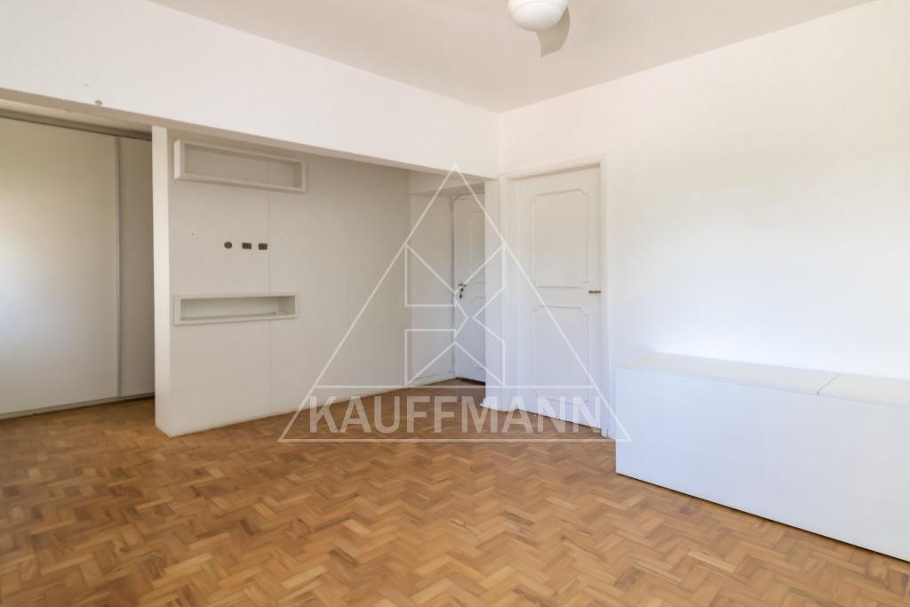 apartamento-venda-sao-paulo-higienopolis-marcia-monica-3dormitorios-1suite-1vaga-115m2-Foto15