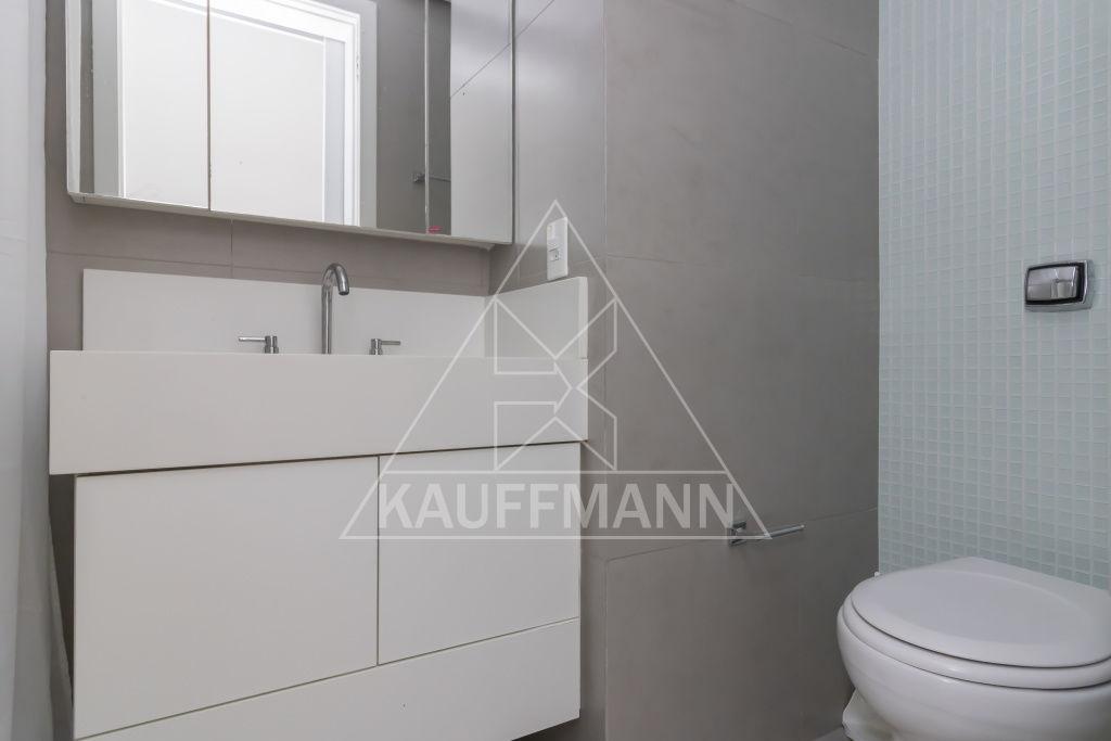 apartamento-venda-sao-paulo-higienopolis-marcia-monica-3dormitorios-1suite-1vaga-115m2-Foto17