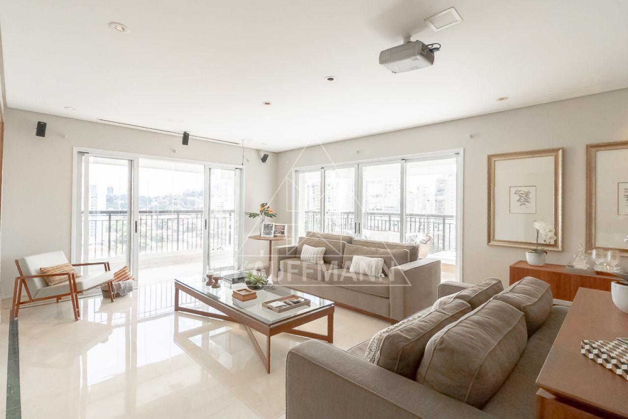 apartamento-venda-sao-paulo-higienopolis-maison-nathalie-4dormitorios-3suites-4vagas-240m2-Foto1