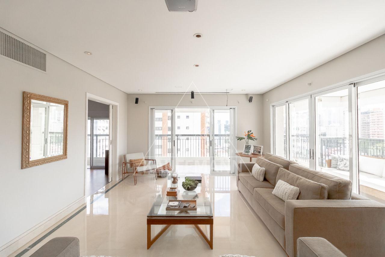 apartamento-venda-sao-paulo-higienopolis-maison-nathalie-4dormitorios-3suites-4vagas-240m2-Foto2