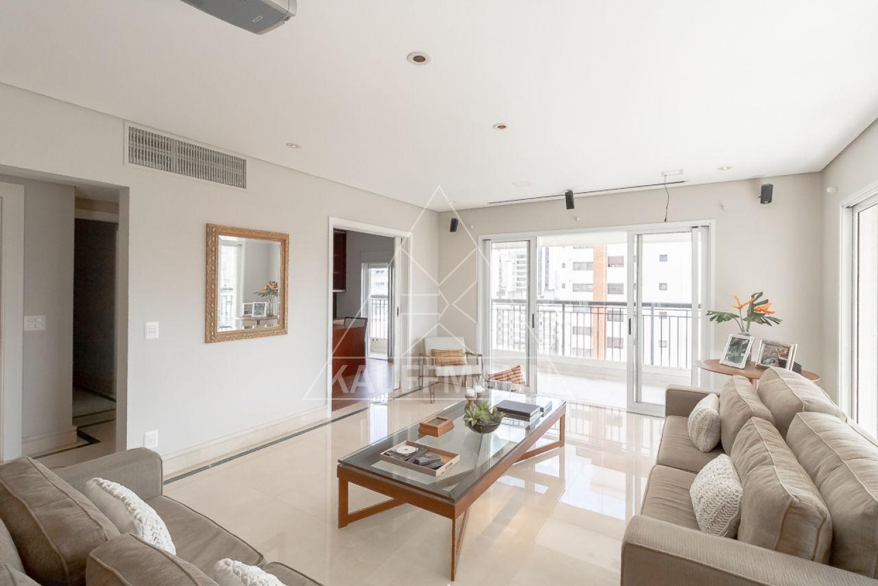 apartamento-venda-sao-paulo-higienopolis-maison-nathalie-4dormitorios-3suites-4vagas-240m2-Foto3