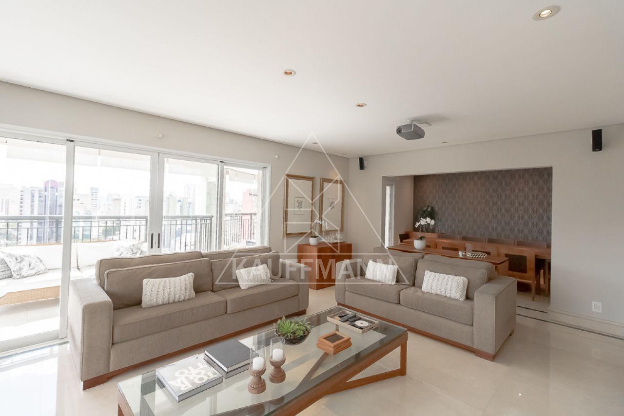 apartamento-venda-sao-paulo-higienopolis-maison-nathalie-4dormitorios-3suites-4vagas-240m2-Foto4