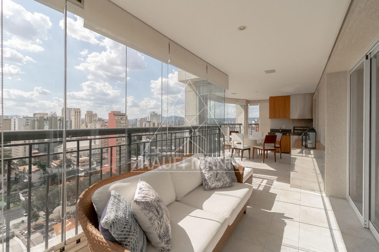 apartamento-venda-sao-paulo-higienopolis-maison-nathalie-4dormitorios-3suites-4vagas-240m2-Foto6