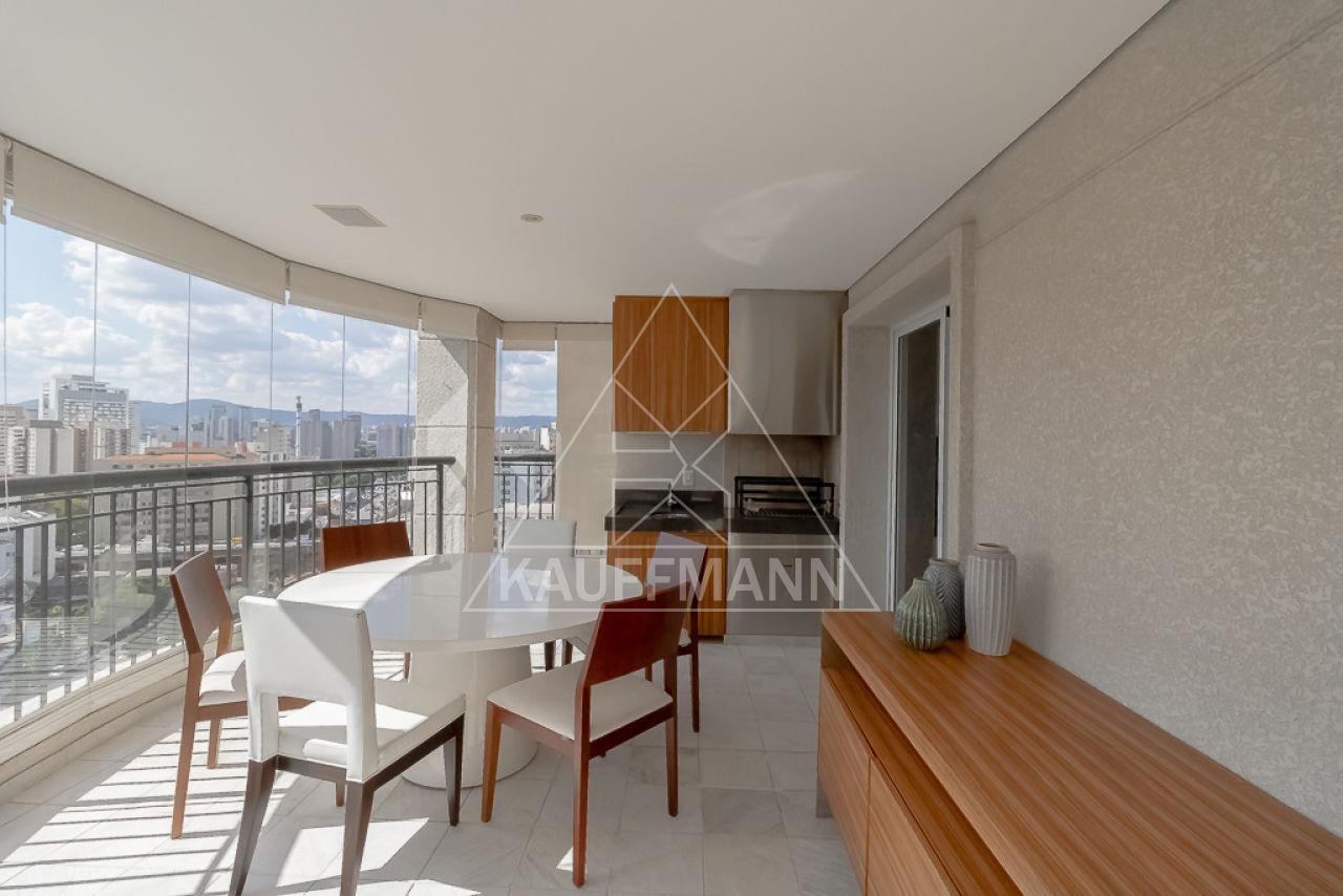 apartamento-venda-sao-paulo-higienopolis-maison-nathalie-4dormitorios-3suites-4vagas-240m2-Foto7