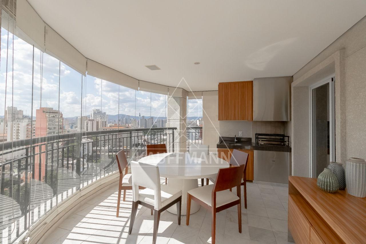apartamento-venda-sao-paulo-higienopolis-maison-nathalie-4dormitorios-3suites-4vagas-240m2-Foto8