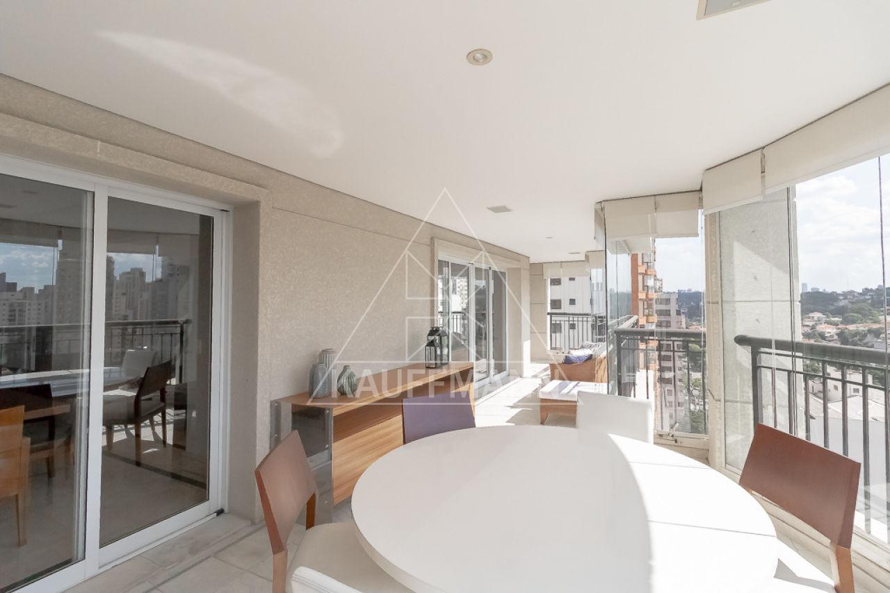 apartamento-venda-sao-paulo-higienopolis-maison-nathalie-4dormitorios-3suites-4vagas-240m2-Foto9