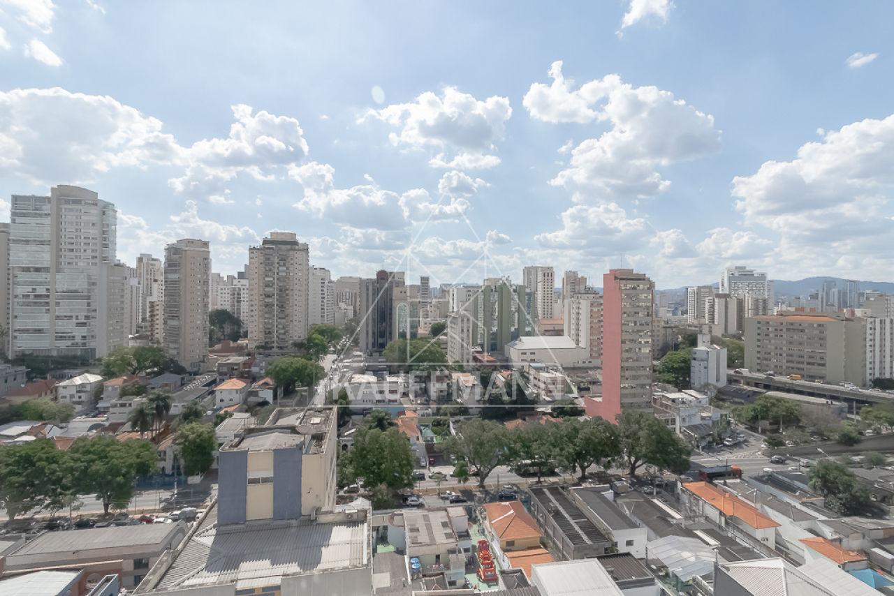 apartamento-venda-sao-paulo-higienopolis-maison-nathalie-4dormitorios-3suites-4vagas-240m2-Foto10