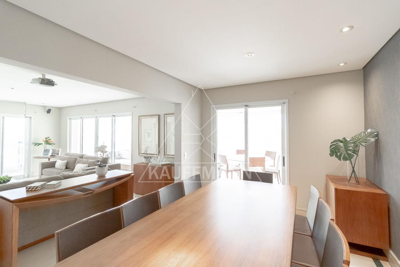 apartamento-venda-sao-paulo-higienopolis-maison-nathalie-4dormitorios-3suites-4vagas-240m2-Foto11