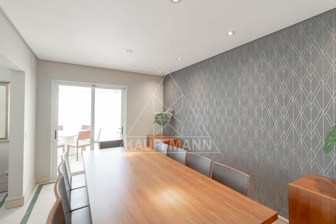 apartamento-venda-sao-paulo-higienopolis-maison-nathalie-4dormitorios-3suites-4vagas-240m2-Foto12