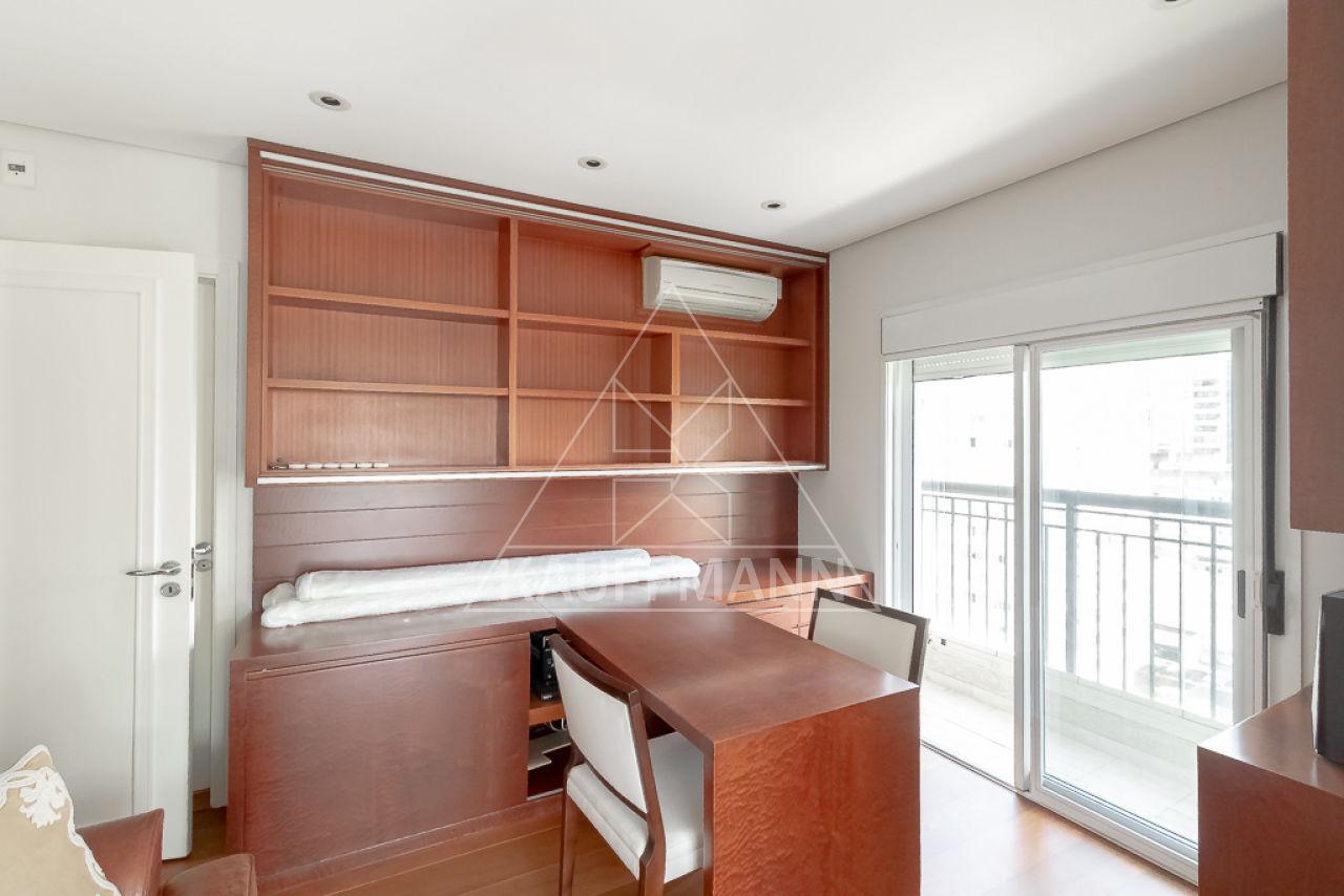 apartamento-venda-sao-paulo-higienopolis-maison-nathalie-4dormitorios-3suites-4vagas-240m2-Foto13