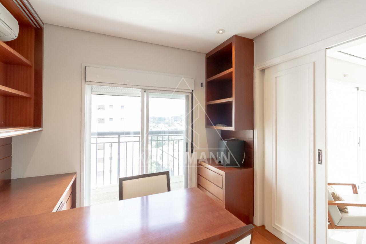 apartamento-venda-sao-paulo-higienopolis-maison-nathalie-4dormitorios-3suites-4vagas-240m2-Foto14
