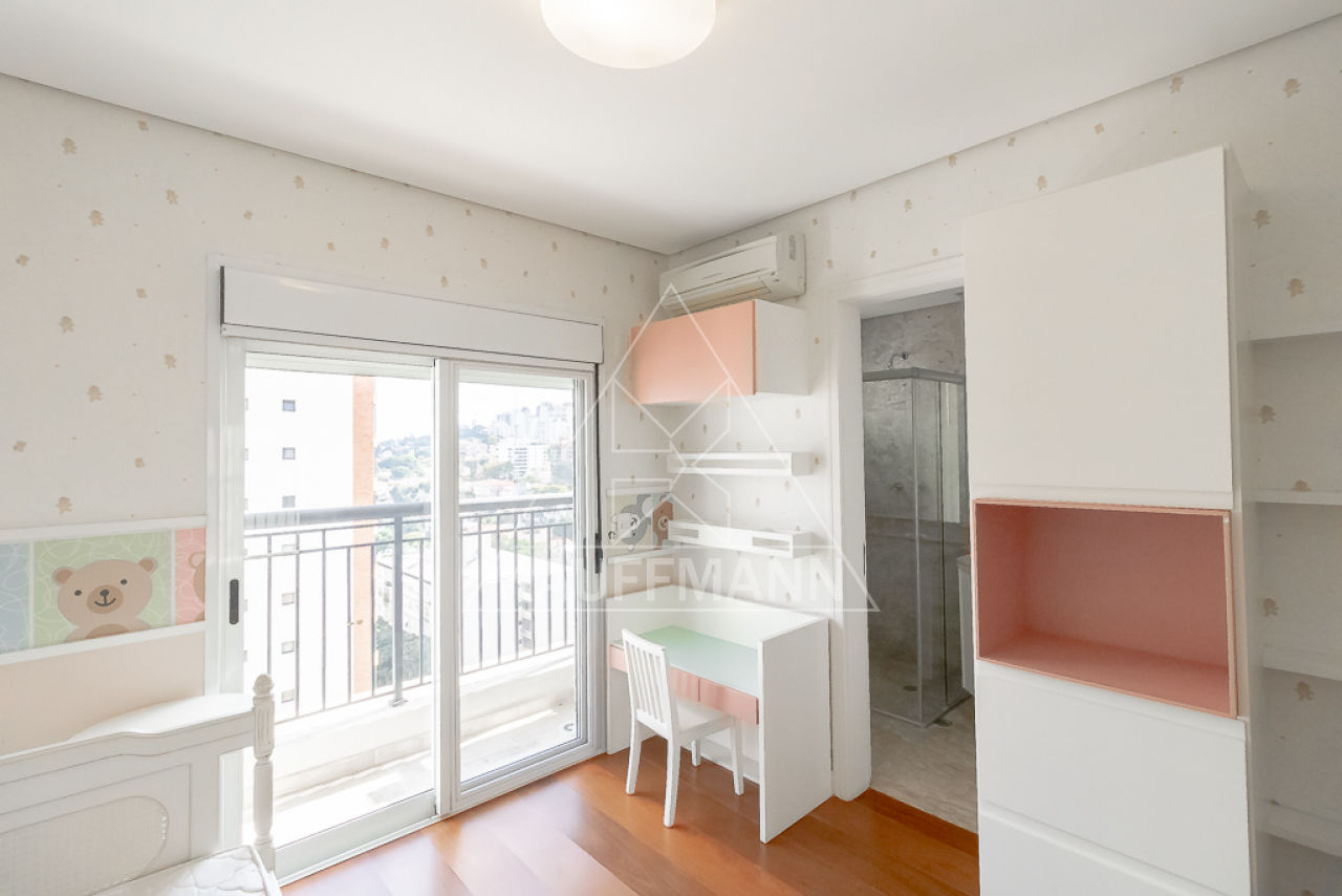 apartamento-venda-sao-paulo-higienopolis-maison-nathalie-4dormitorios-3suites-4vagas-240m2-Foto16