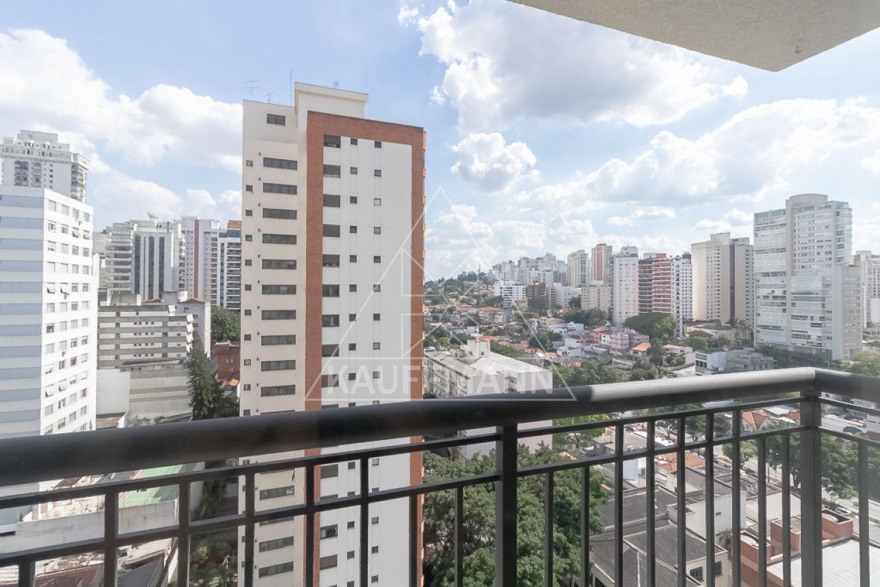 apartamento-venda-sao-paulo-higienopolis-maison-nathalie-4dormitorios-3suites-4vagas-240m2-Foto17