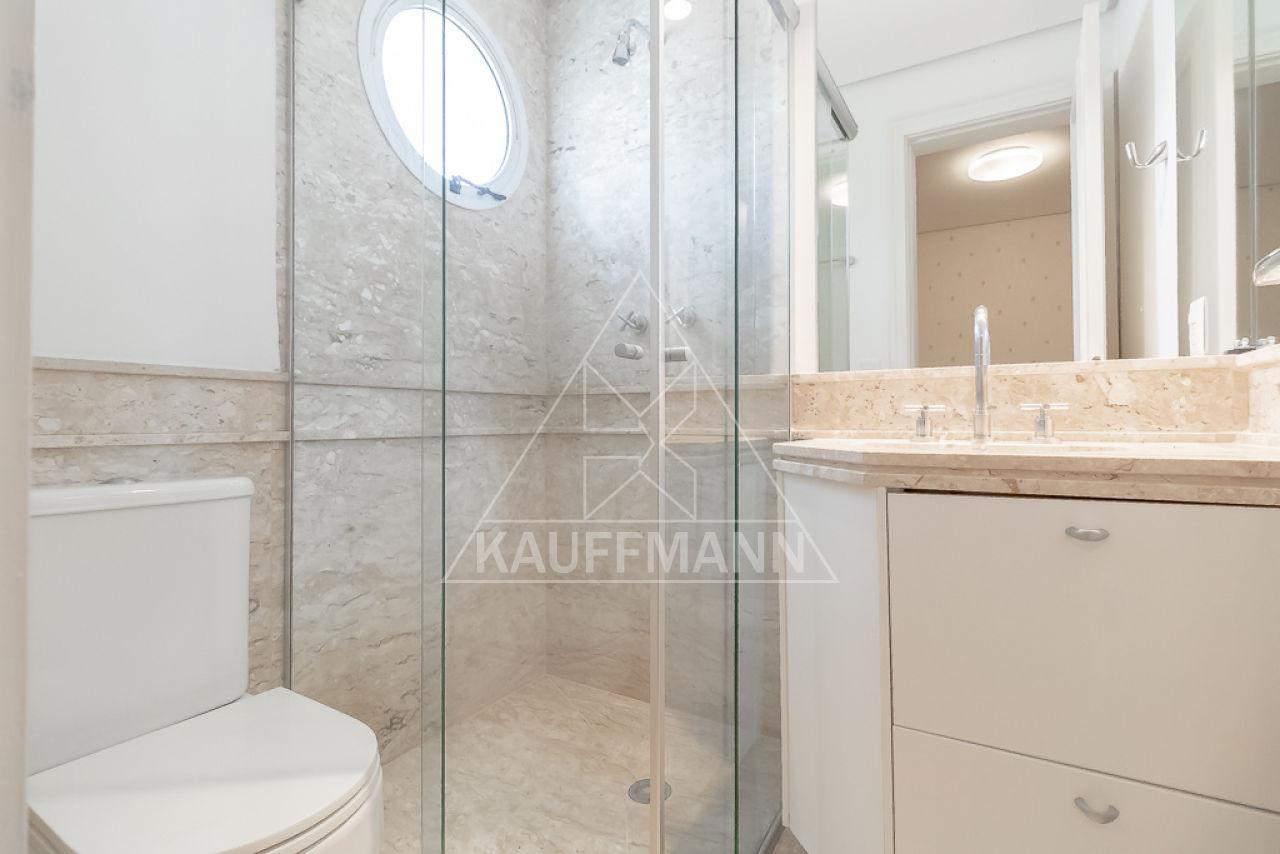 apartamento-venda-sao-paulo-higienopolis-maison-nathalie-4dormitorios-3suites-4vagas-240m2-Foto18