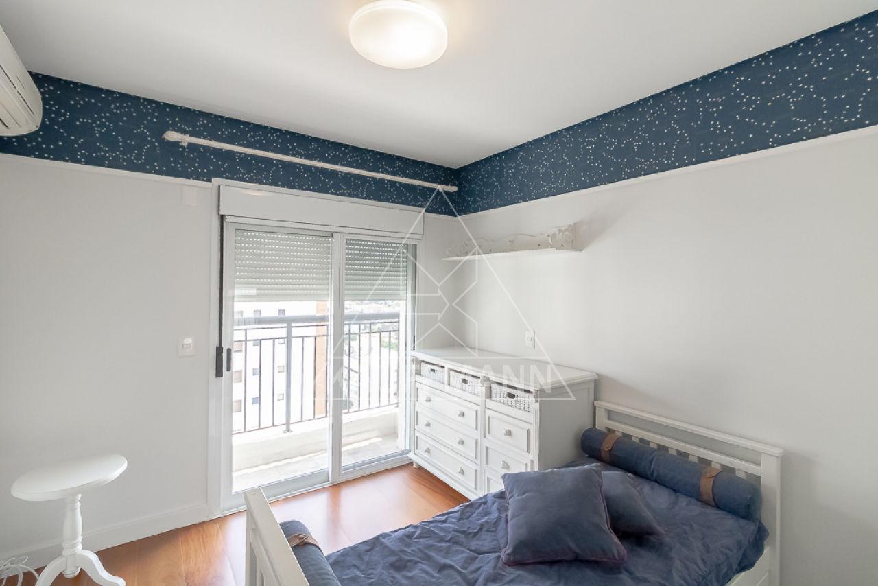 apartamento-venda-sao-paulo-higienopolis-maison-nathalie-4dormitorios-3suites-4vagas-240m2-Foto19