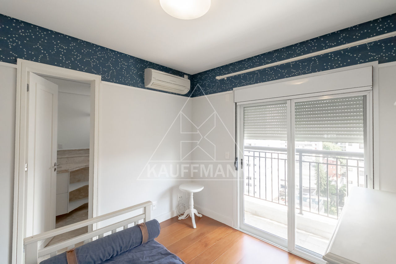apartamento-venda-sao-paulo-higienopolis-maison-nathalie-4dormitorios-3suites-4vagas-240m2-Foto20