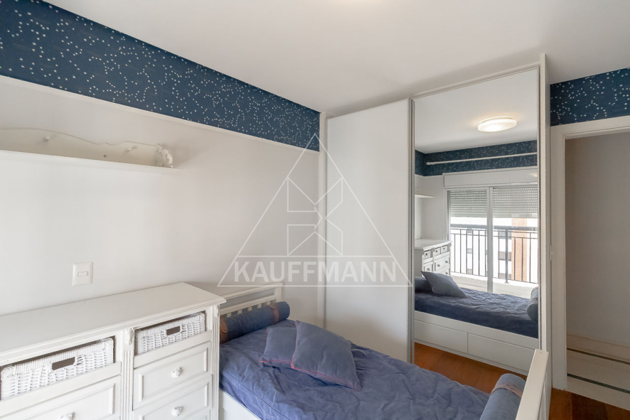 apartamento-venda-sao-paulo-higienopolis-maison-nathalie-4dormitorios-3suites-4vagas-240m2-Foto22