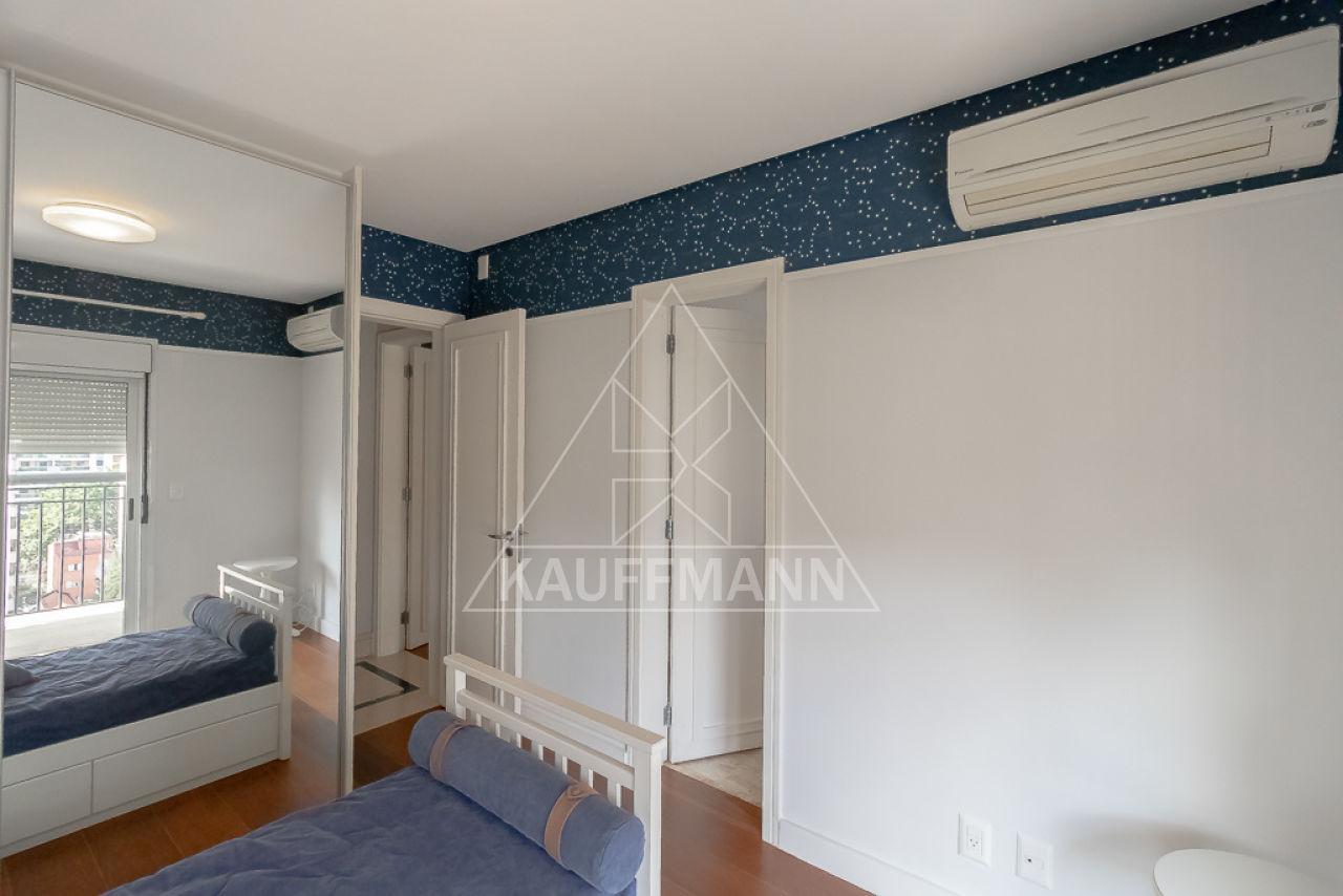 apartamento-venda-sao-paulo-higienopolis-maison-nathalie-4dormitorios-3suites-4vagas-240m2-Foto23