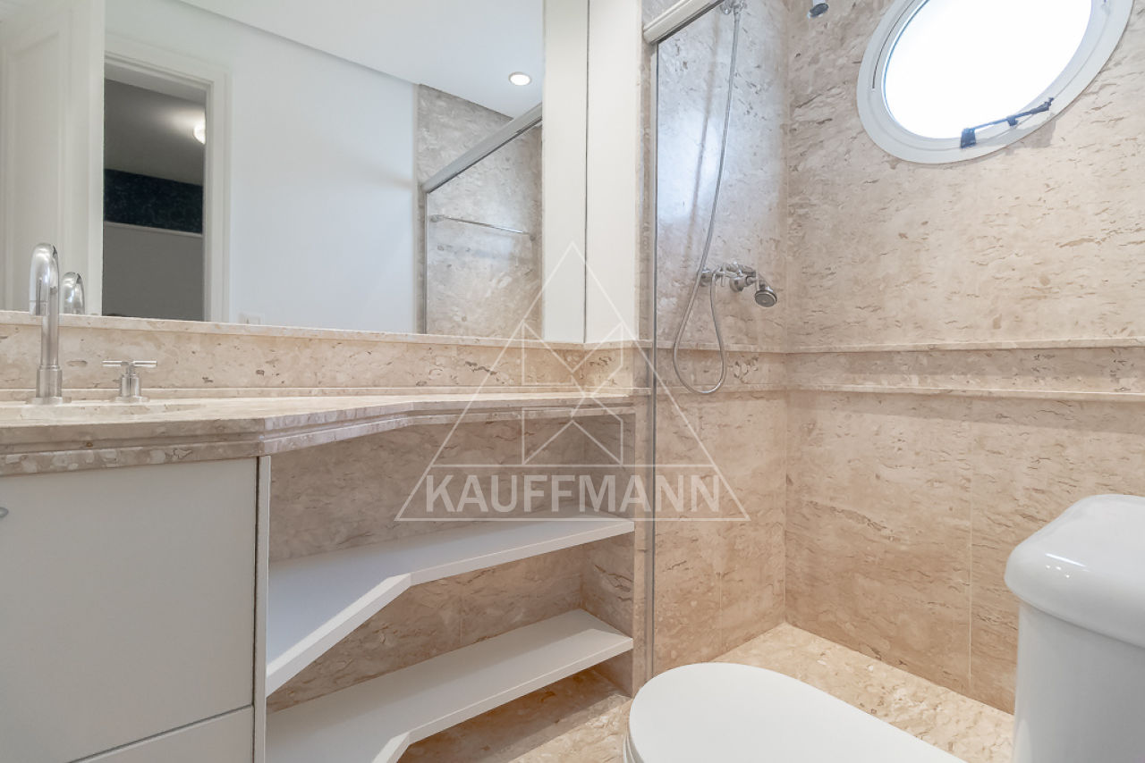 apartamento-venda-sao-paulo-higienopolis-maison-nathalie-4dormitorios-3suites-4vagas-240m2-Foto24