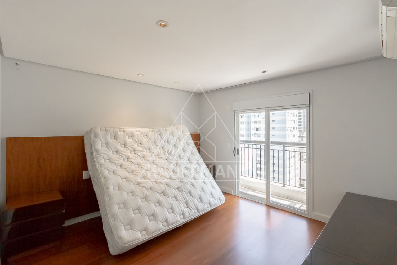 apartamento-venda-sao-paulo-higienopolis-maison-nathalie-4dormitorios-3suites-4vagas-240m2-Foto25
