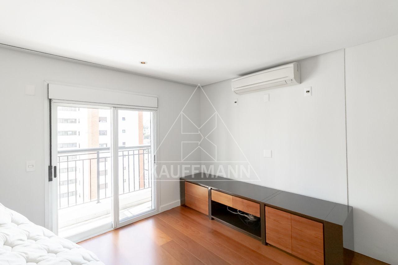 apartamento-venda-sao-paulo-higienopolis-maison-nathalie-4dormitorios-3suites-4vagas-240m2-Foto26