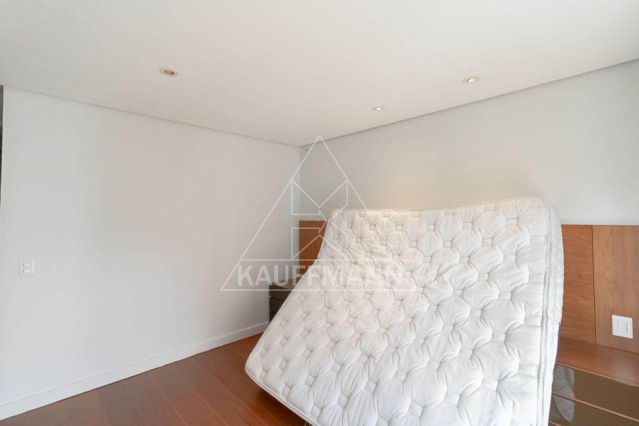 apartamento-venda-sao-paulo-higienopolis-maison-nathalie-4dormitorios-3suites-4vagas-240m2-Foto28