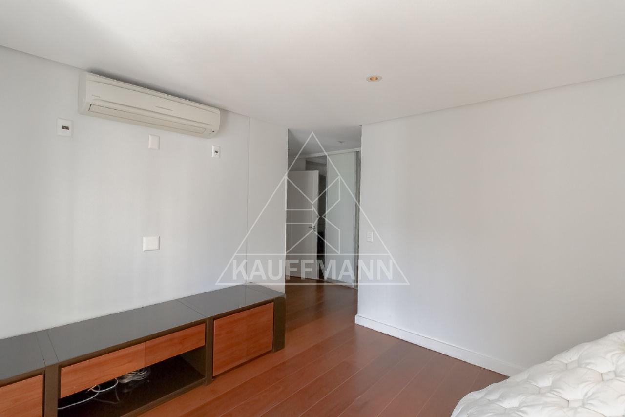 apartamento-venda-sao-paulo-higienopolis-maison-nathalie-4dormitorios-3suites-4vagas-240m2-Foto29