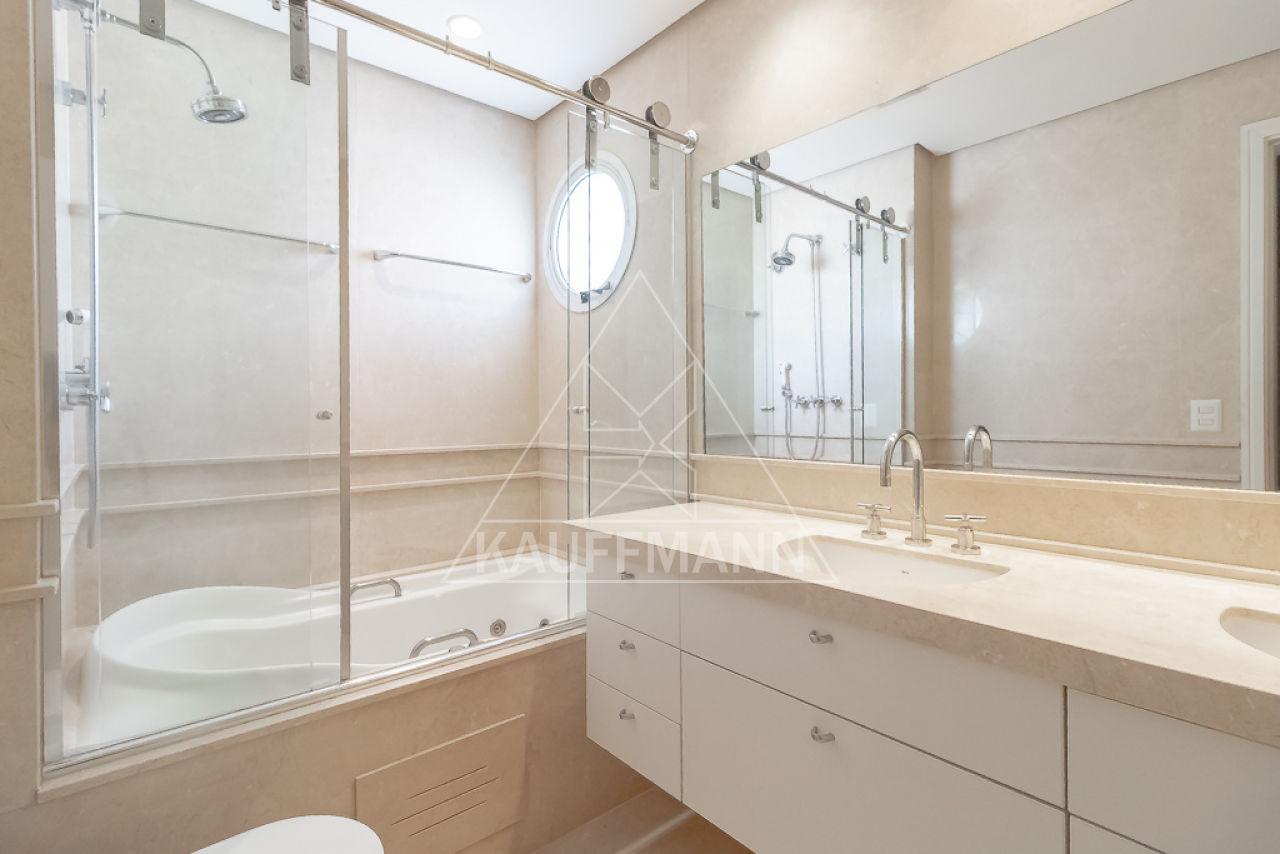 apartamento-venda-sao-paulo-higienopolis-maison-nathalie-4dormitorios-3suites-4vagas-240m2-Foto30
