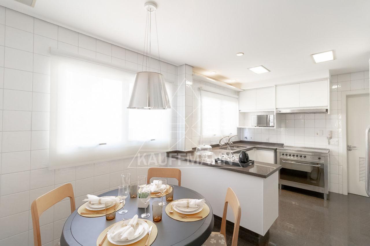 apartamento-venda-sao-paulo-higienopolis-maison-nathalie-4dormitorios-3suites-4vagas-240m2-Foto32
