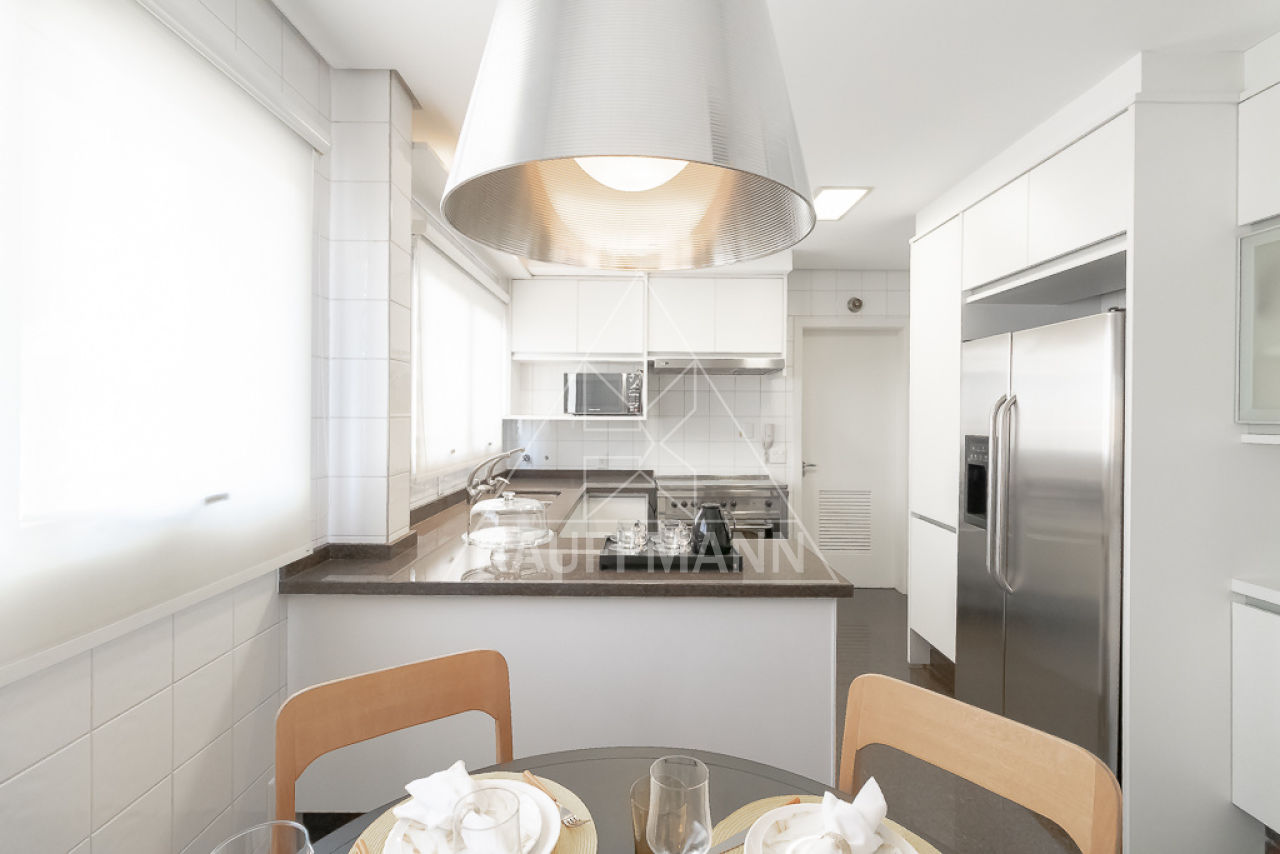 apartamento-venda-sao-paulo-higienopolis-maison-nathalie-4dormitorios-3suites-4vagas-240m2-Foto33