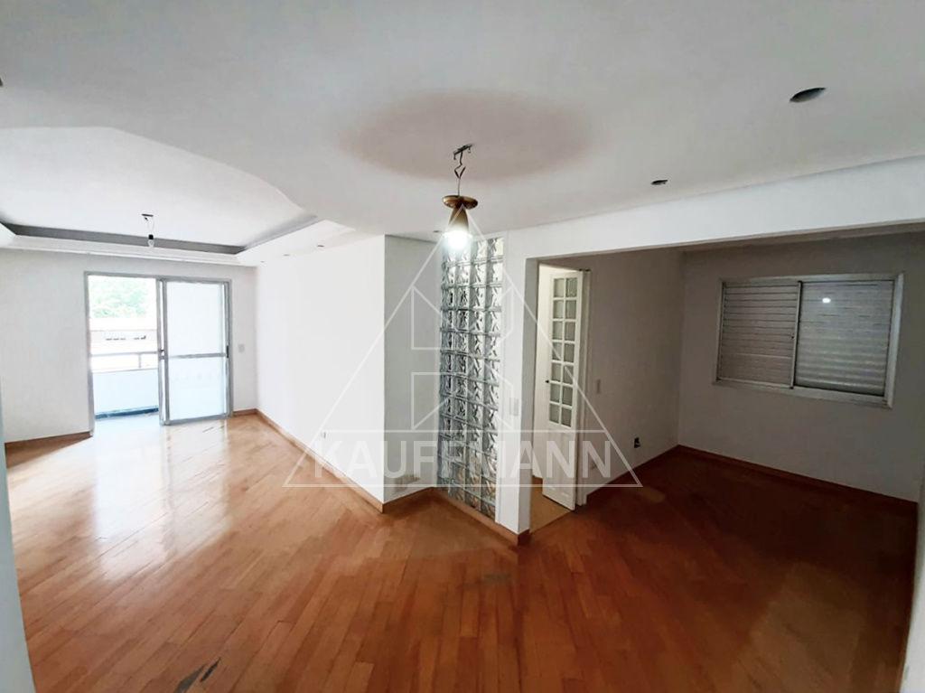 apartamento-venda-sao-paulo-perdizes-sumare-new-west-3dormitorios-1suite-1vaga-83m2-Foto1