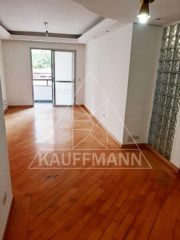 apartamento-venda-sao-paulo-perdizes-sumare-new-west-3dormitorios-1suite-1vaga-83m2-Foto2
