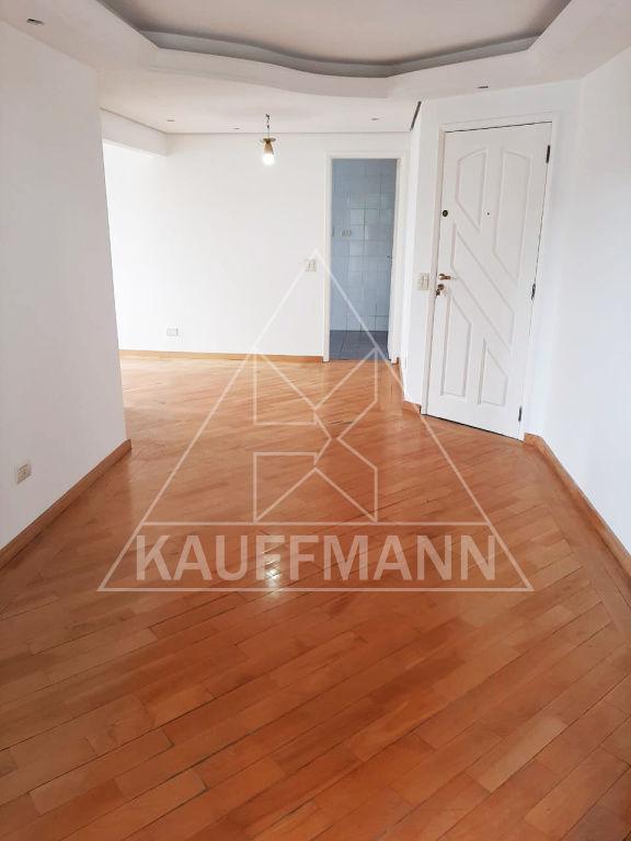 apartamento-venda-sao-paulo-perdizes-sumare-new-west-3dormitorios-1suite-1vaga-83m2-Foto3