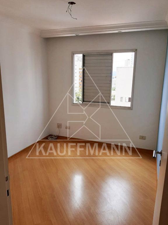 apartamento-venda-sao-paulo-perdizes-sumare-new-west-3dormitorios-1suite-1vaga-83m2-Foto4