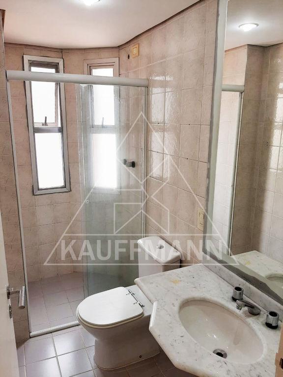 apartamento-venda-sao-paulo-perdizes-sumare-new-west-3dormitorios-1suite-1vaga-83m2-Foto5