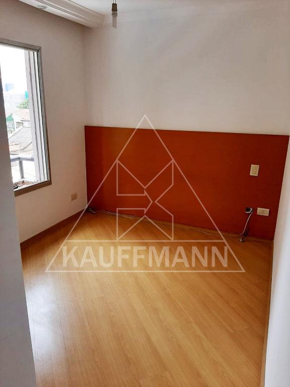 apartamento-venda-sao-paulo-perdizes-sumare-new-west-3dormitorios-1suite-1vaga-83m2-Foto6