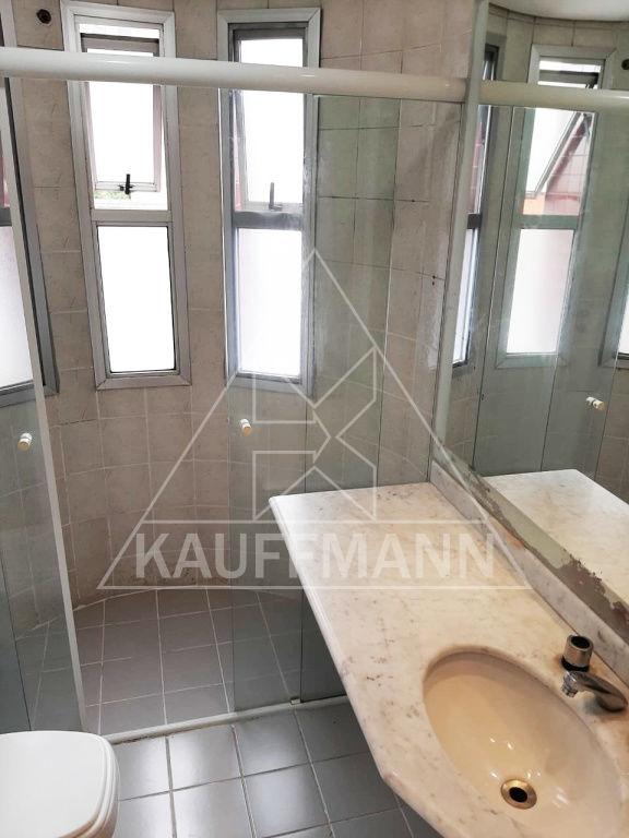 apartamento-venda-sao-paulo-perdizes-sumare-new-west-3dormitorios-1suite-1vaga-83m2-Foto7