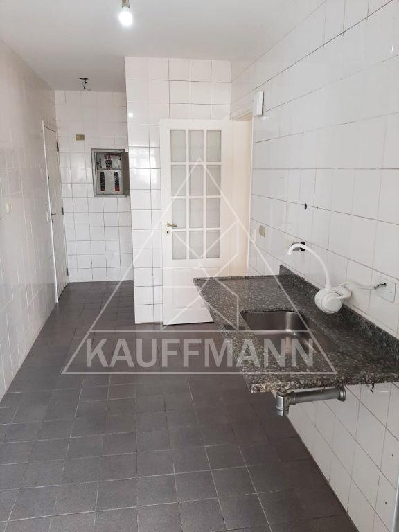apartamento-venda-sao-paulo-perdizes-sumare-new-west-3dormitorios-1suite-1vaga-83m2-Foto8