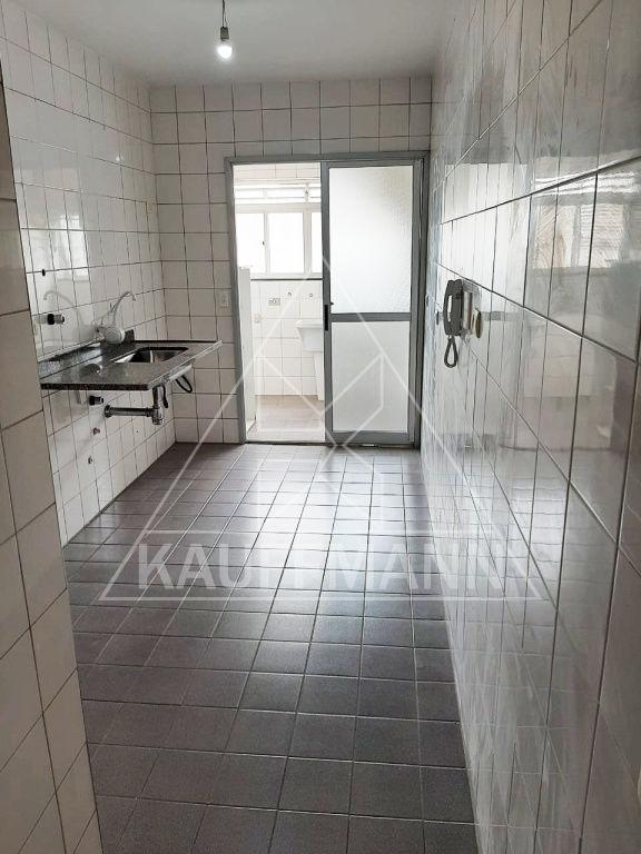 apartamento-venda-sao-paulo-perdizes-sumare-new-west-3dormitorios-1suite-1vaga-83m2-Foto9