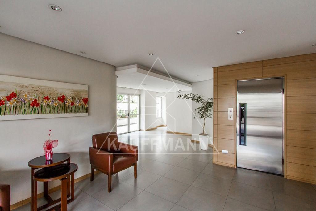 apartamento-venda-sao-paulo-perdizes-sumare-new-west-3dormitorios-1suite-1vaga-83m2-Foto10