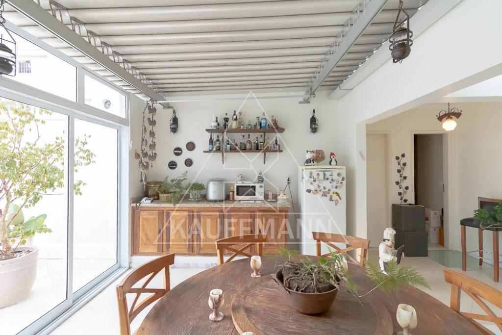 cobertura-triplex-venda-sao-paulo-jardim-paulista-4dormitorios-3suites-3vagas-500m2-Foto25