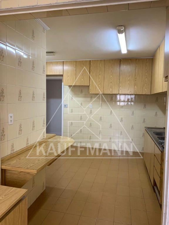 apartamento-venda-sao-paulo-jardim-paulista-mansao-fragonard-4dormitorios-3suites-2vagas-180m2-Foto15