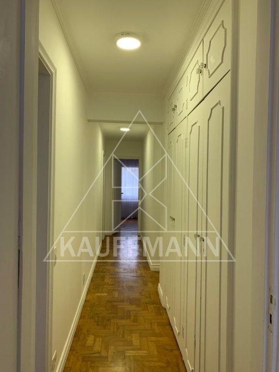 apartamento-venda-sao-paulo-jardim-paulista-mansao-fragonard-4dormitorios-3suites-2vagas-180m2-Foto11