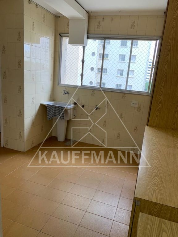 apartamento-venda-sao-paulo-jardim-paulista-mansao-fragonard-4dormitorios-3suites-2vagas-180m2-Foto12