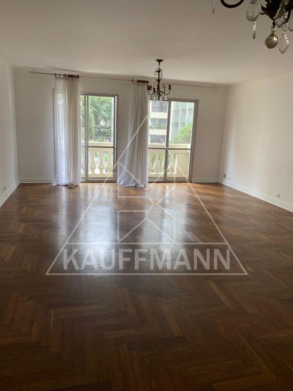 apartamento-venda-sao-paulo-jardim-paulista-mansao-fragonard-4dormitorios-3suites-2vagas-180m2-Foto1