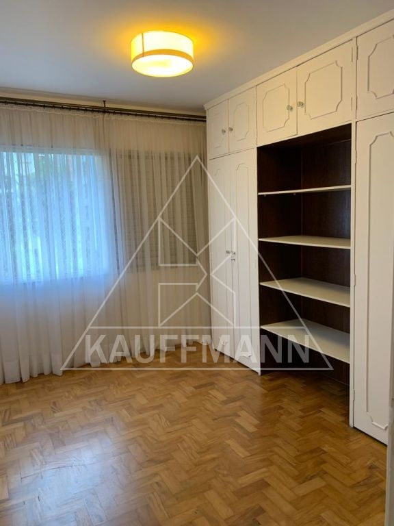 apartamento-venda-sao-paulo-jardim-paulista-mansao-fragonard-4dormitorios-3suites-2vagas-180m2-Foto4