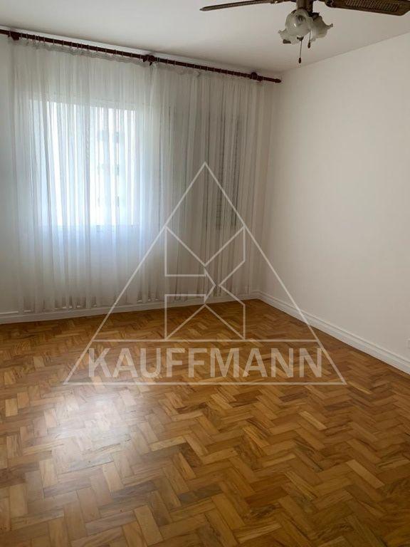 apartamento-venda-sao-paulo-jardim-paulista-mansao-fragonard-4dormitorios-3suites-2vagas-180m2-Foto2